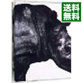 【中古】【スリーブケース付】Mr.Children 1992−1995 / Mr.Children