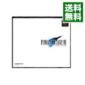 【中古】【全品10倍!10/20限定】PS ファイナルファンタジーVII (FF7)