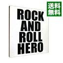 【中古】ROCK AND ROLL HERO / 桑田佳祐