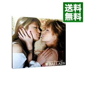 【中古】A BALLADS (CCCD) / 浜崎あゆみ