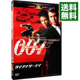 【中古】007/ダイ・アナザー・デイ / リー・タマホリ【監督】