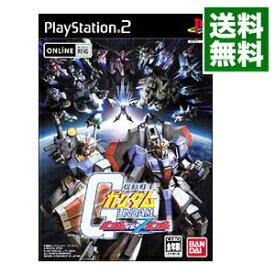 【中古】PS2 機動戦士ガンダム ガンダムVS.Zガンダム