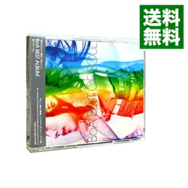 【中古】【CD+DVD】BEST OF SOUL / BoA