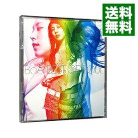 【中古】BEST OF SOUL / BoA