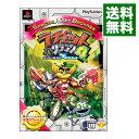 【中古】PS2 【カード付】ラチェット&クランク4th ギリギリ銀河のギガバトル ギフトパッケージ版