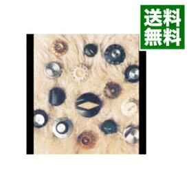 【中古】【全品5倍!7/10限定】【2CD フォトコレクション・スリーブケース付】CYCLE HIT 1997−2005 Spitz Complete Single Collection 初回限定盤 / スピッツ