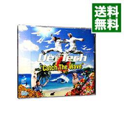 【中古】【2CD】CATCH THE WAVE / Def...