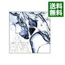 【中古】【全品10倍!10/25限定】輝けるディーヴァ −ベスト・オブ・サラ・ブライトマン / サラ・ブライトマン
