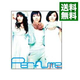 【中古】【CD+DVD】Perfume−Complete Best− / Perfume