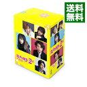 【中古】【全品5倍!1/20限定】花より男子2 リターンズ DVD−BOX 【特典DVD付】/ 邦画