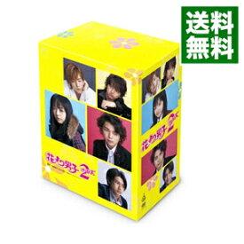 【中古】花より男子2 リターンズ DVD−BOX 【特典DVD付】/ 邦画