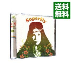 【中古】Superfly / Superfly