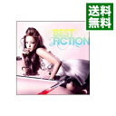 【中古】【全品10倍!10/20限定】【CD+DVD】BEST FICTION ジャケットA / 安室奈美...
