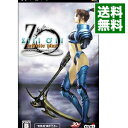 【中古】PSP 【アートステッカー同梱】Zill O'll−infinite PLUS−