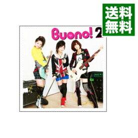【中古】【CD+DVD】Buono!2 / Buono!