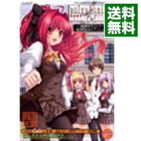 【中古】PC 【CD・テクニカルマニュアル付】神曲奏界ポリフォニカ 1&2話 BOXエディション