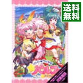 【中古】PC 【CD付】リトル・ウィッチ パルフェ コンプリートパック
