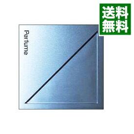 【中古】【CD+DVD】トライアングル 初回盤 / Perfume