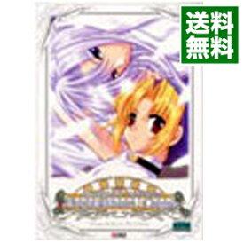 【中古】PC アポクリファ・ゼロ ファンボックス ハピネス・ケイジ