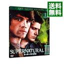【中古】SUPERNATURAL III スーパーナチュラル サード セット1 / 洋画