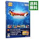 【中古】Wii 【外箱・大全書付(メダル付属保証なし)】ドラゴンクエスト25周年記念 ファミコン&スーパーファミコン…