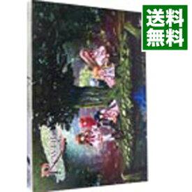【中古】PC 【CD2枚・ガイドブック・ストラップ・カード・差し替えジャケット3種付】Rewrite 初回限定版