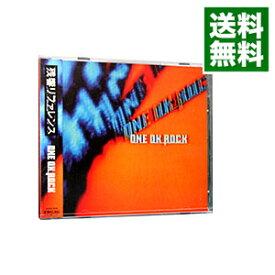 【中古】【全品5倍!8/10限定】残響リファレンス / ONE OK ROCK