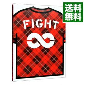【中古】【CD+DVD】FIGHT 初回限定盤B / 関ジャニ∞