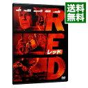 【中古】RED/レッド / ロベルト・シュヴェンケ【監督】