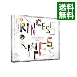 【中古】【2CD+DVD】THE REBIRTH BES...
