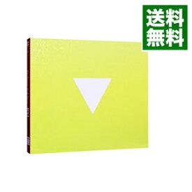 【中古】Perfume 3rd Tour「JPN」 初回限定盤 【ブックレット・特典DVD付】/ Perfume【出演】