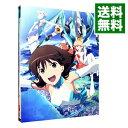 【中古】PS3 「輪廻のラグランジェ −鴨川デイズ−」GAME&OVA Hybrid Disc 初回限定版 【冊子付】/