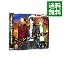 【中古】【2CD】「オジサマ専科」Vol.6 Escape to the Future−明日への脱出− アニメイト限定版 / アニメ