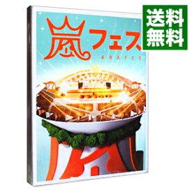 【中古】ARASHI アラフェス NATIONAL STADIUM 2012 / 嵐【出演】