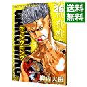 【中古】【全品5倍!6/1限定】ギャングキング 26/ 柳内大樹
