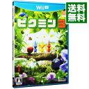 【中古】【カード最大8倍!4/1限定、要エントリー】Wii U ピクミン3