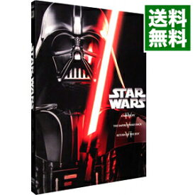 【中古】スター・ウォーズ オリジナル・トリロジー DVD−BOX / ジョージ・ルーカス【監督】