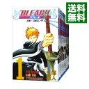 【中古】BLEACH−ブリーチ− <全74巻セット> / 久保帯人(コミックセット)