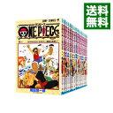 【中古】ONE PIECE <1−96巻セット> / 尾田栄一郎(コミックセット)