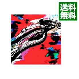 【中古】【CD+DVD】Singing Bird 初回限定盤 / 稲葉浩志