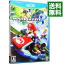 【中古】【全品5倍!11/30限定】Wii U マリオカート8
