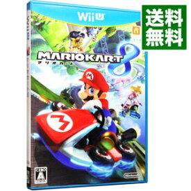 【中古】【全品10倍!10/25限定】Wii U マリオカート8