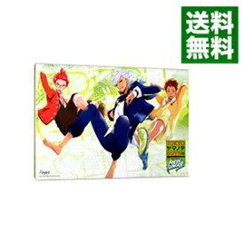【中古】PC 【ドラマCD「ドキドキ結婚前夜CD」(スリムケース)・主題歌CD「百年Only LOVE!!」付】TOKYOヤマノテBOYS FRESH GINGER DISC アニメイト限定版[女性向け]