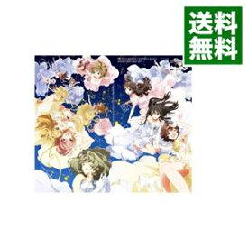 【中古】【Blu−ray】THE IDOLM@STER CINDERELLA GIRLS−ANIMATION FIRST SET− 完全生産限定版 CD・特製ムック本付 / 高雄統子【監督】