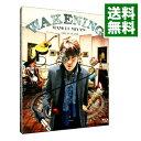 【中古】【Blu−ray】MAMORU MIYANO LIVE TOUR 2014−WAKENING!− / 宮野真守【出演】