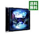 【中古】【2CD】「響け!ユーフォニアム」オリジナルサウンドトラック−おもいでミュージック / アニメ