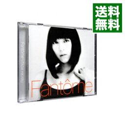 【中古】【全品5倍!11/20限定】Fantome / 宇多田ヒ...