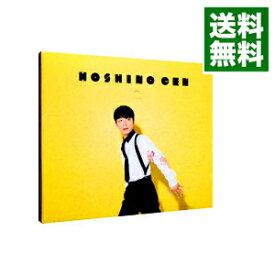 【中古】【CD+DVD スリーブケース付】恋 初回限定盤 / 星野源