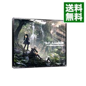【中古】「NieR:Automata」Original Soundtrack / ゲーム