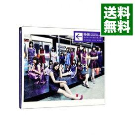 【中古】【全品5倍!9/20限定】【CD+DVD】生まれてから初めて見た夢(TypeA) / 乃木坂46